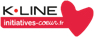 K•LINE initiatives coeur